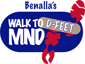 Benalla's Mick Rodger Act to D-Feet MND